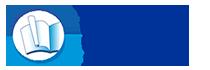 logo YBBS